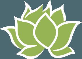White Lotus Home Additional Shipping to Hawaii & Alaska