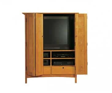 Vermont Furniture Designs Vermont Furniture Designs Entertainment Center