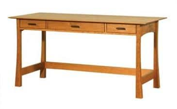 Vermont Furniture Designs Solid Wood Office Furniture Vermont Furniture Designs