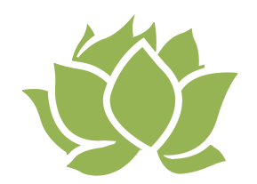 White Lotus Home White Glove Service