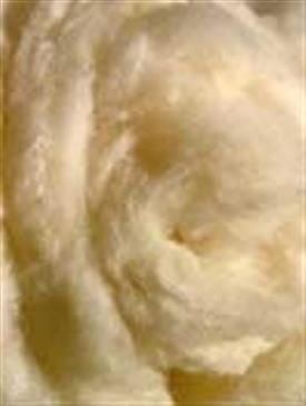 White Lotus Home Wholesale Virgin Wool