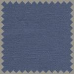100% Organic Twill Fabric by the Yard