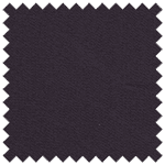 "100% Organic Twill Fabric by the Yard  59-60"" Wide"