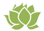 White Lotus Home Additional Shipping to Hawaii & Alaska