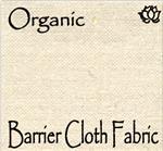 Barrier Cloth Mattress Cover