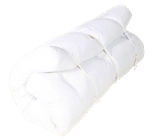 Pure Cotton & Wool Latex Dreamton Mattress