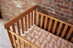 Cotton Crib Mattresses