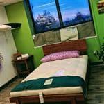 Vermont Furniture Designs Loft Bed